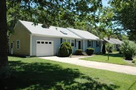 south yarmouth ma homes for sale kinlin grover real estate