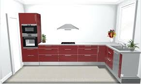 plan de travail ikea cuisine meuble plan de travail cuisine ikea maison design bahbecom meubles