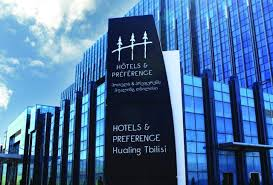 tbilisi welcomes eco friendly hotel georgia today on the web