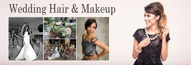 makeup classes seattle isaac meyers makeup artist seattle bellingham wa