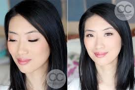 Bridal Hair And Makeup Sydney 21 Best Bridal Makeup Images On Pinterest Bridal Makeup Asian