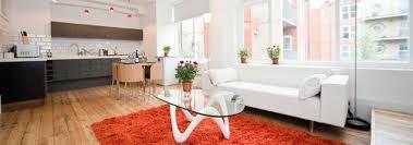 louer une chambre a londres location londres pas cher waytostay