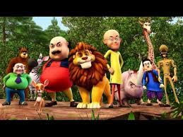 film hindi lion motu patlu cartoon hindi new episode the lion king cartoon