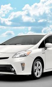Pj Toyota New Wallpapers Toyota Prius 2017 Android Apps On Play