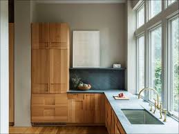 kitchen cabinets tiles u0026 vanities showroom queens ny youtube