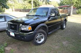 towing with ford ranger explorer93eb 1999 ford ranger cabpickup 4d specs photos