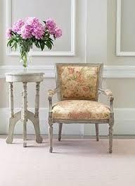 Pink Indoor Outdoor Rug Petit Diamond Dusty Pink Ivory Indoor Outdoor Rug A Mom U0027s