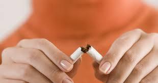 feeling light headed after smoking cigarette symptoms after you quit smoking livestrong com