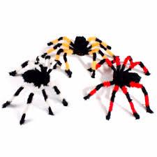 Halloween Supplies Online Get Cheap Spider Supplies Aliexpress Com Alibaba Group