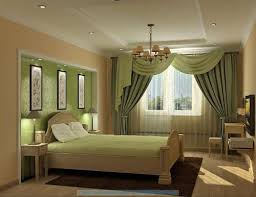 Bedroom Curtains Bedroom Drapes Curtain Styles For Bedroom - Bedroom curtain design ideas