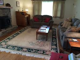 Craftsman Carpet Craftsman Guest Cottage Meadows And Views Vrbo