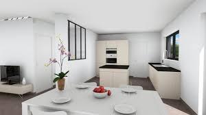 cuisine avenue cholet cuisine avenue cholet 19 images cuisine chambre d hotes