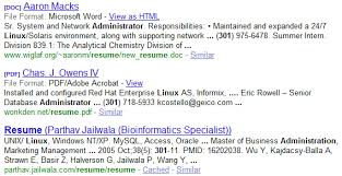 Linux Resume Process Google Search The Asterisk Wildcard And Punctuation Boolean