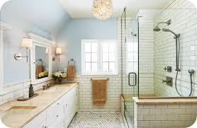 bathroom interesting v brown v bathroom v remodel v full v view v