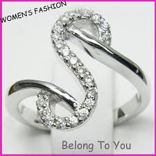 s rings cool new s ring designs new gallery jewelry collection ideas