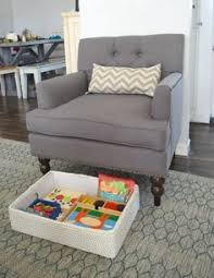 How To Make A Gaming Chair How To Make A No Fuss Family Command Center Wainscoting