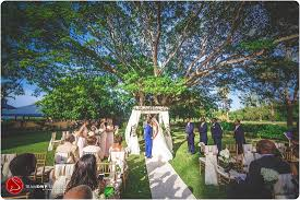 Destination Wedding Packages Bandoo Events Solutions I Wedding Packages Jamaica I Destination