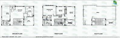 3 bedroom type c2 hydra village abu dhabi