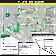 I 35 Map Maps Commencement