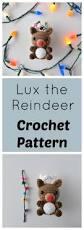 1067 best diy images on pinterest crochet afghans knit crochet