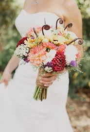 country wedding bouquets wedding flowers country wedding flowers