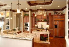 kitchen decorations ideas kitchen decorating themes widaus home design