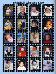 baby yearbook yearbook ideas for elementary school search yearbook