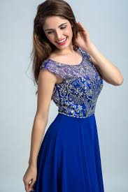 royal blue dress on sale royal blue prom evening dress great prom dresses with