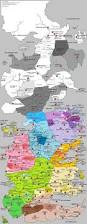 Game Of Thrones Google Map Betagallon Files Wordpress Com 2015 08 Map Of Westeros Game Of