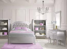 alexa furniture natart juvenile