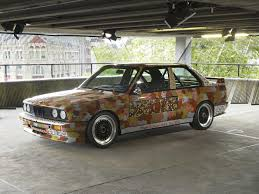 Bmw M3 328i - bmw bmw e30 m3 1989 1985 bmw 318i engine bmw 2005 bmw 328i bmw