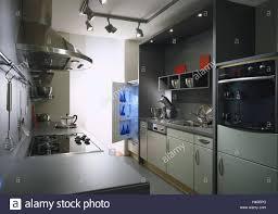 cuisine kitchenette cuisine kitchen cupboards kitchen utensils kitchenette setup