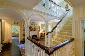 home interior pictures for sale carnegie family summer home for sale in southton asking 29 5m