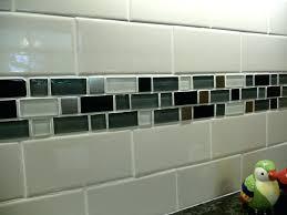 mosaic kitchen tile backsplash white mosaic tile backsplash white gray marble mosaic tile white and
