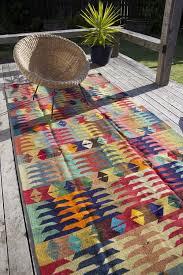Persian Rugs Nz 157 Best Rug Turkish Images On Pinterest Carpets Turkish Kilim