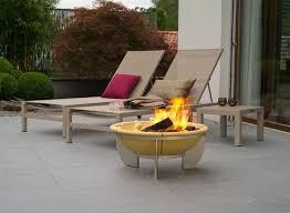 Ceramic Firepit 19 Best Cing Pits Images On Pinterest Barbecue Barrel
