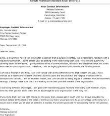 cover letter format healthcare receptionist resume samples