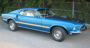 1969 mustang grande value 1969 ford mustangs ford mustang mach 1 ford shelby s for sale