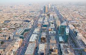 kingdom centre the middle east a new leader in emerging markets forbes custom
