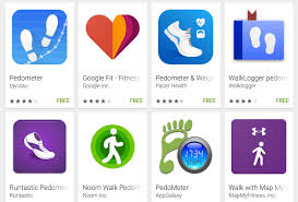 pedometer app for android 7 best pedometer apps for android protractor