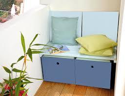 Polster F Esszimmerbank Emejing Sitzbank Selber Bauen Ideas Home Design Ideas