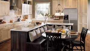 pie shaped dining table kitchen attached kitchen island with dining table interior design