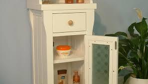 Modern Storage Cabinet Zamp Co Bathroom Cabinets Storage Cabinet Bathroom Storage Cabinet Lowes