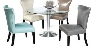 dining chairs diy dining chair upholstery instructions dining