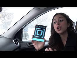 lyft light up beacon our new uber logo illuminated sign is now youtube