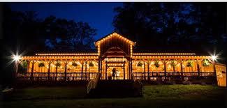 Barn Again Lodge Bull Mountain Lodge Home Facebook