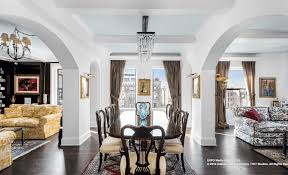 Colonial Interiors For 9 6m An Elegant Spanish Colonial Condo Awaits On The Upper