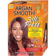 true hair best 25 pressed hair ideas on shoo for