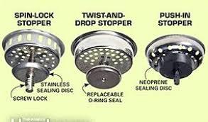 Kitchen Sink Basket Kitchen Sink Drain Strainer Plus Kitchen Sink Basket Strainer