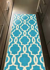 runner area rugs shop